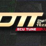 DTT ECUチューン for アバルト595/695に新メニュー追加