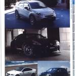 BRIDGESTONE WHEEL&PARTS Catalogueで「TEZZO×Prodrive鍛造アルミホイール」が掲載されました