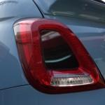 TEZZO テールランプ ブラックミラーパネル for FIAT500(フェーズ4)に注目!