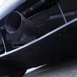 TEZZOサーキットマフラー for アルファロメオ 4Cを発売開始