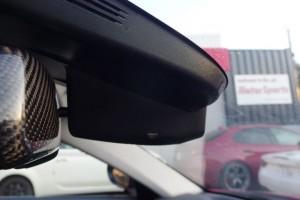 ドライブレコーダー写真 その2