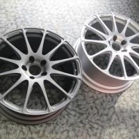 wheel_prodrive00 (1)