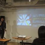 インターン生によるビジネス創発事例発表会に行きました! インターン12日目