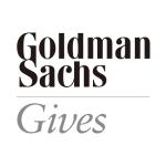 ゴールドマン・サックス中小企業経営革新プログラム