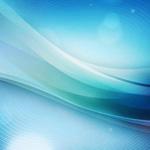 動画公開:TEZZO カーボンエアインテークシステム for アバルト500/595/695 Ver.2