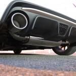 【新規制車検対応】TEZZO lxy スポーツマフラー for アバルト595 MTA(165ps)の発売を開始しました。