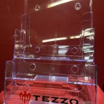 【TEZZOオリジナルカタログスタンド】のご案内